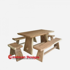 dining room table bakso dining set